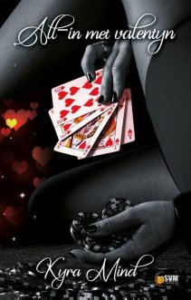 Allin met Valentijn