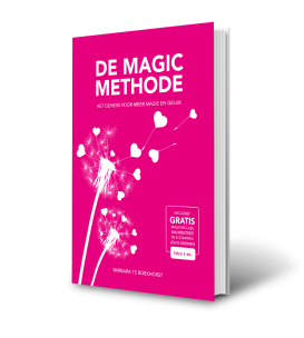 De magic methode 3d