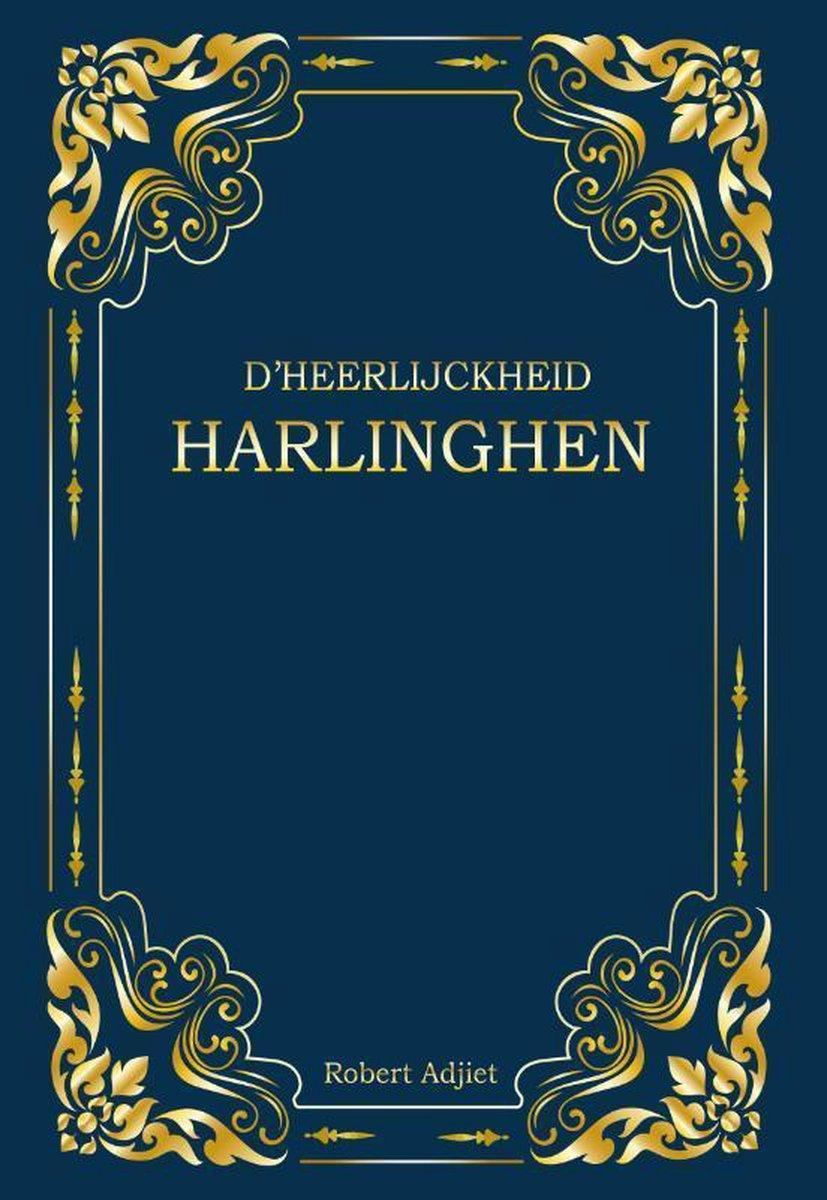 D'Heerlijckheid Harlinghen