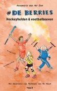 Hockeyhelden en voetbalboeven